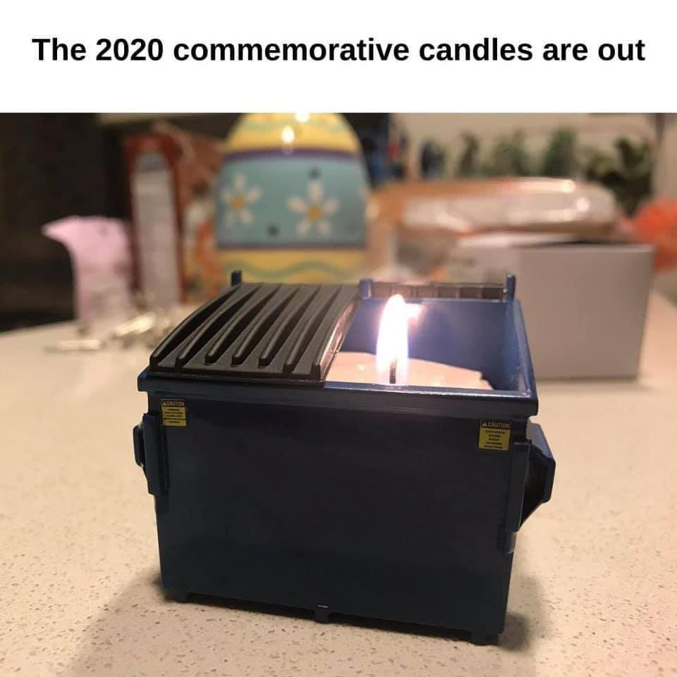 2020 commemorative candles.jpg