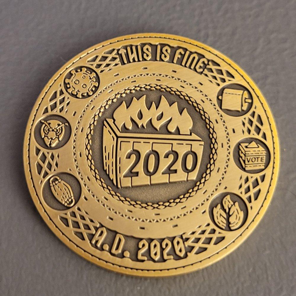20210724_182626.jpg