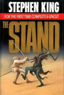 220px-The_Stand_Uncut.jpg
