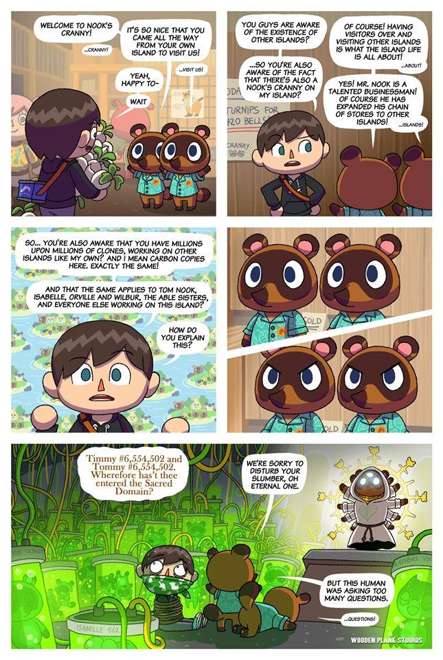 Animal Crossing Clones _ Wooden Plank Studios.jpg