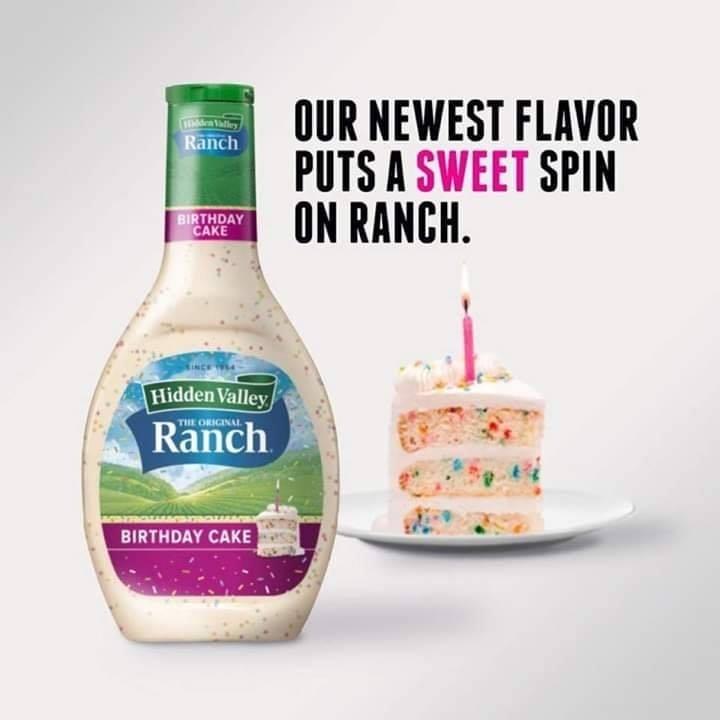 Birthday Cake Ranch Dresssing.jpg