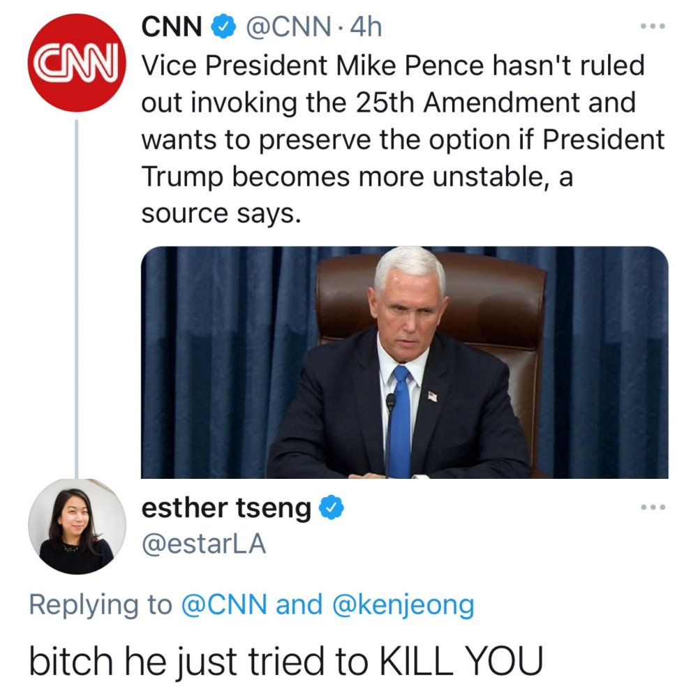 Bitch he just tried to kill you.jpg