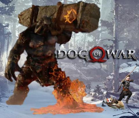Cool Corgi Dog Of War.jpg