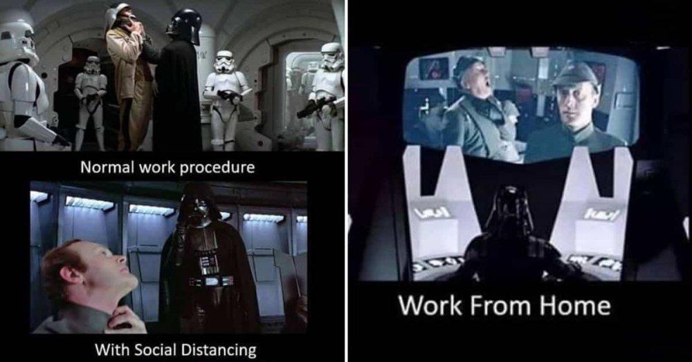 covid procedures.jpg
