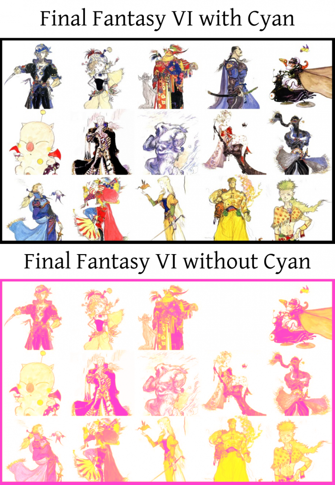 Cyan is a very important character in FF6.png