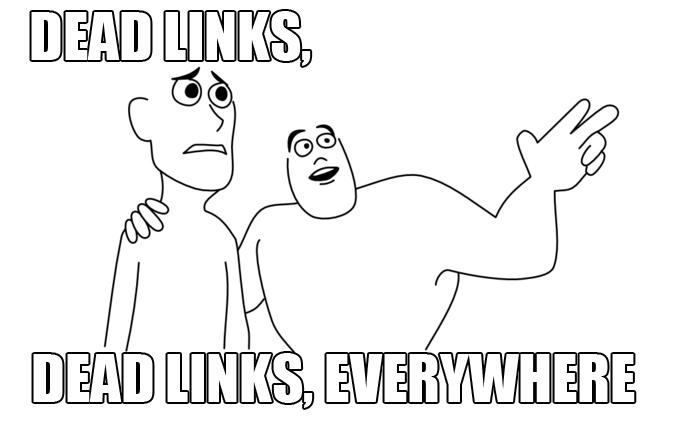 DEAD LINKS.jpg