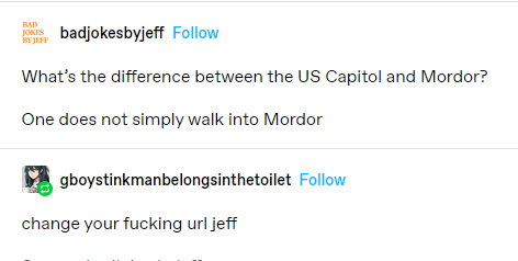 Difference between the US Capitol and Mordor.png