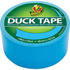 Duck tape.jpg