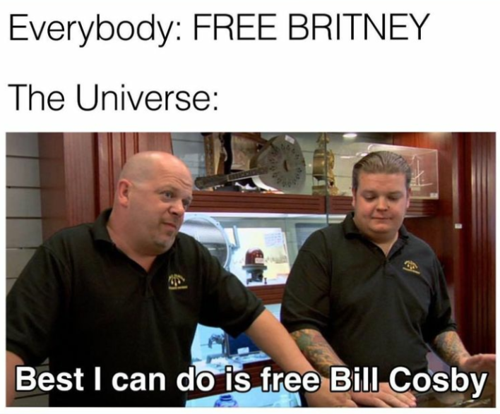 Free Britney _ Best I Can Do.png