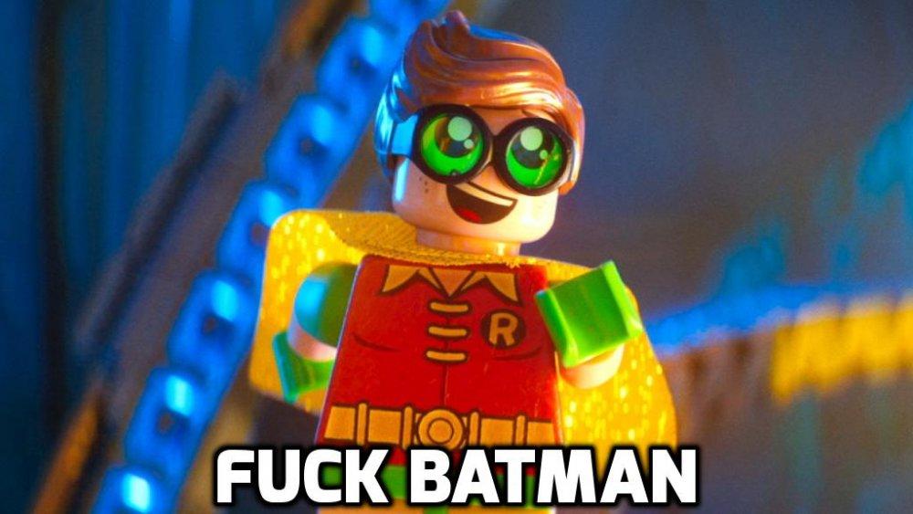 FUck Batman.jpg