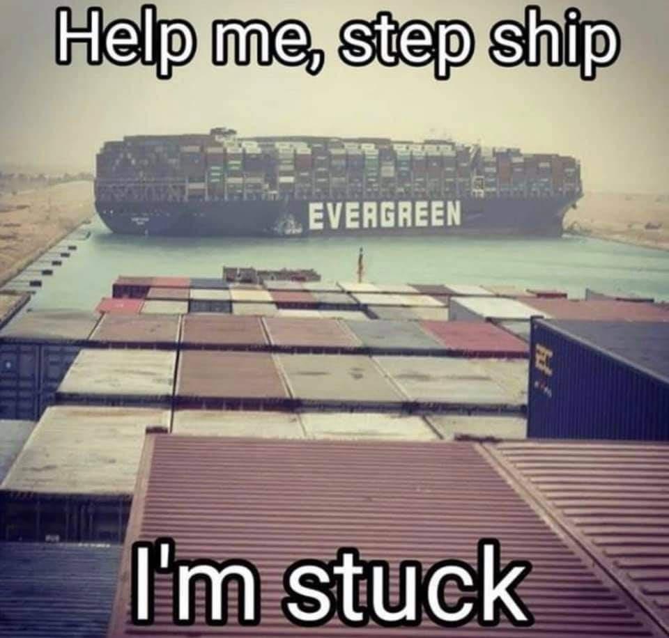 Help me step-ship _ Suez Canal.jpeg