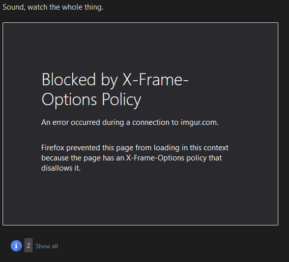 Imgur blocked on halforums by x-frames.png