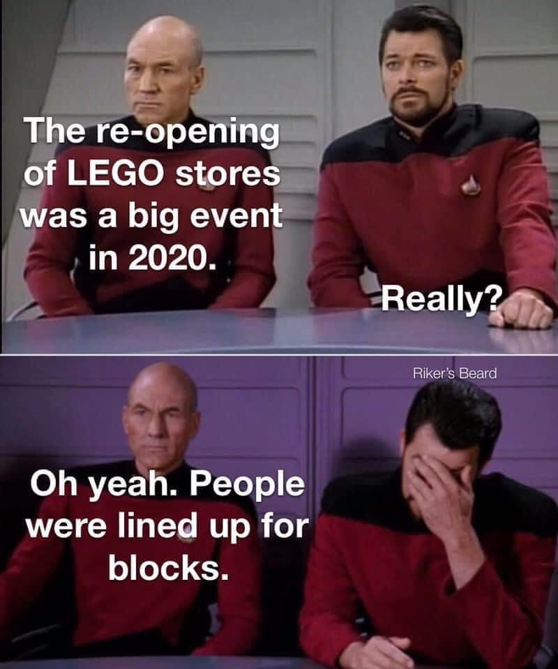 LEGO is a big event.jpg