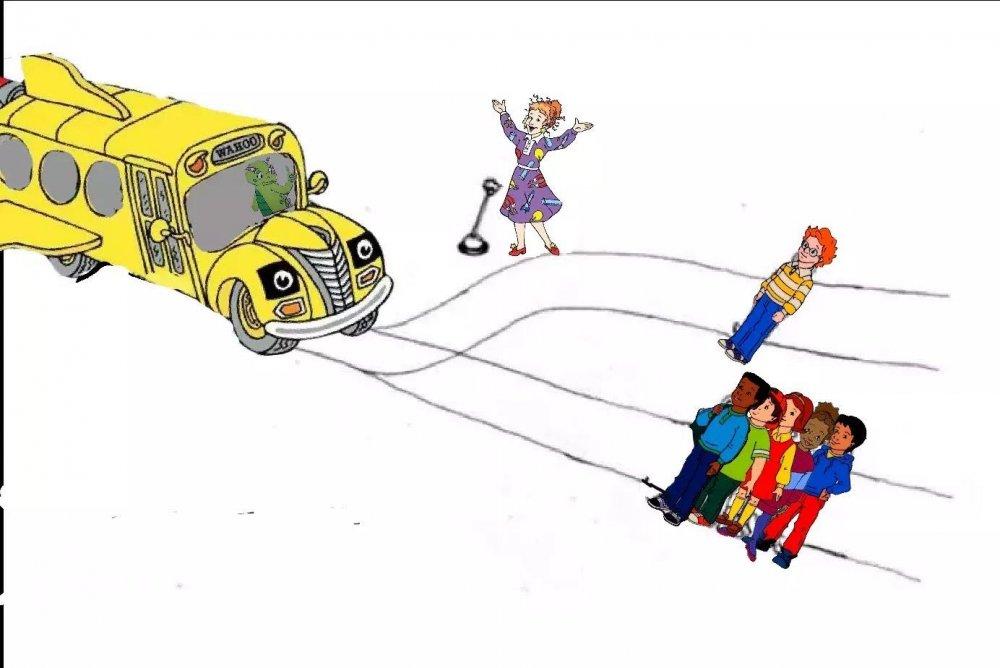 Magic School Bus Trolley Problem.jpg