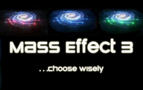 Mass_Effect_3.jpg