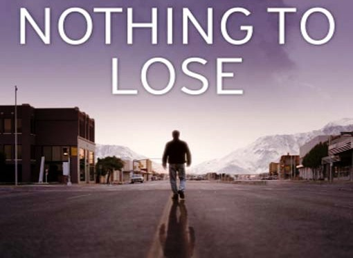 nothing-to-lose.jpg