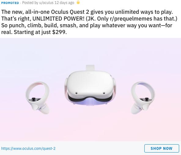 oculusq2.png