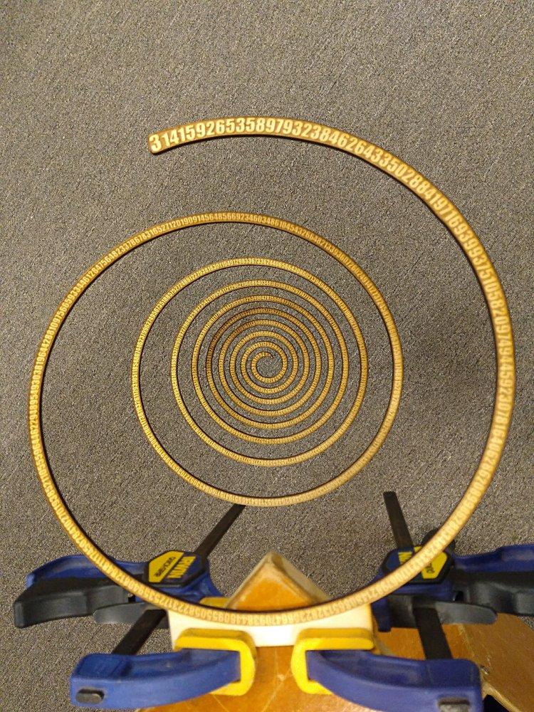 pi spiral v1.00.jpg