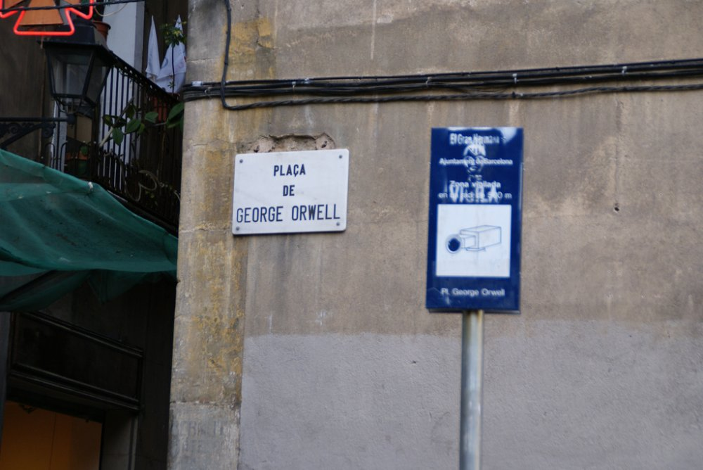 Plaza_George_Orwell,_Barcelona[1].jpg