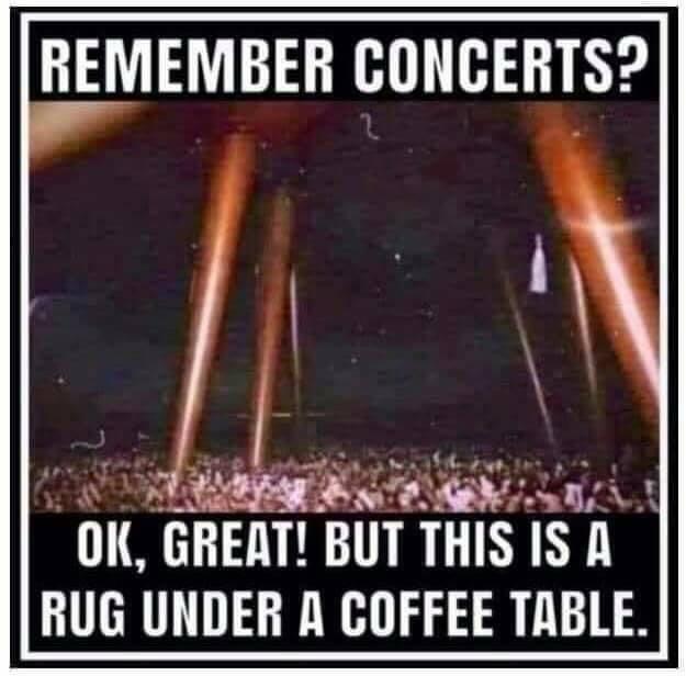 Remember Concerts.jpg