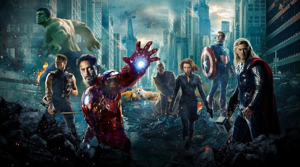 The-Avengers-corgi.jpg