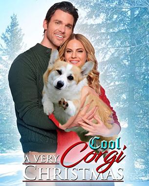 Very Cool Corgi Christmas.jpg