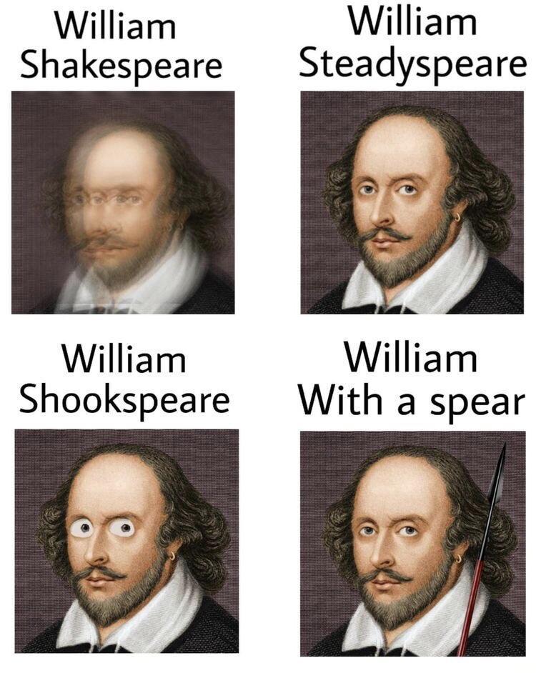 William Steadyspeare.jpg