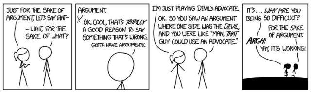 xkcd-devils-advocate.jpg